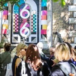 Clerkenwell Design Week postponed for 2020