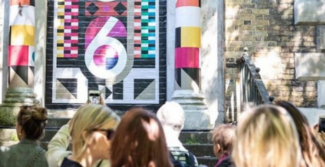 Clerkenwell Design Week postponed for 2020