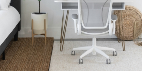 Humanscale offers new service of online ergonomic consultations