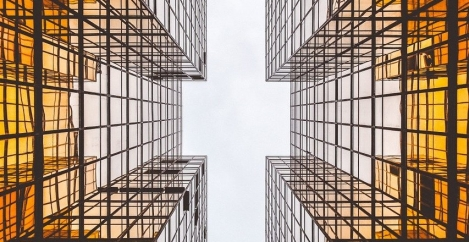 IWBI launches WELL health and safety rating for buildings
