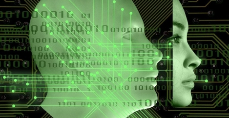 Digital transformation becomes number one skills issue