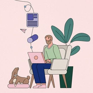 The new dimensions of workplace wellbeing