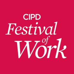 CIPD Festival of Work goes digitalfor 2020
