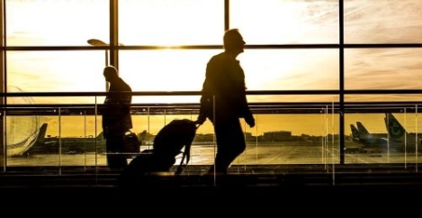 Research predicts decline in business travel post-lockdown