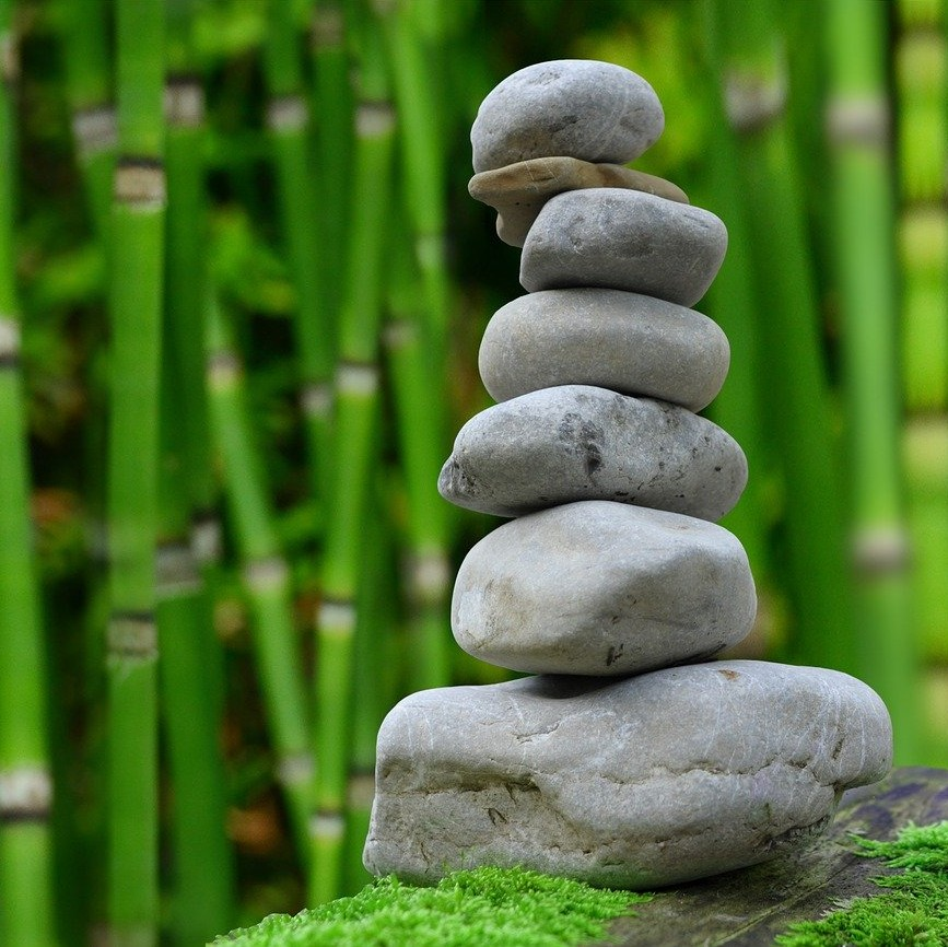 Balancing the rights and responsibilities of employee wellbeing