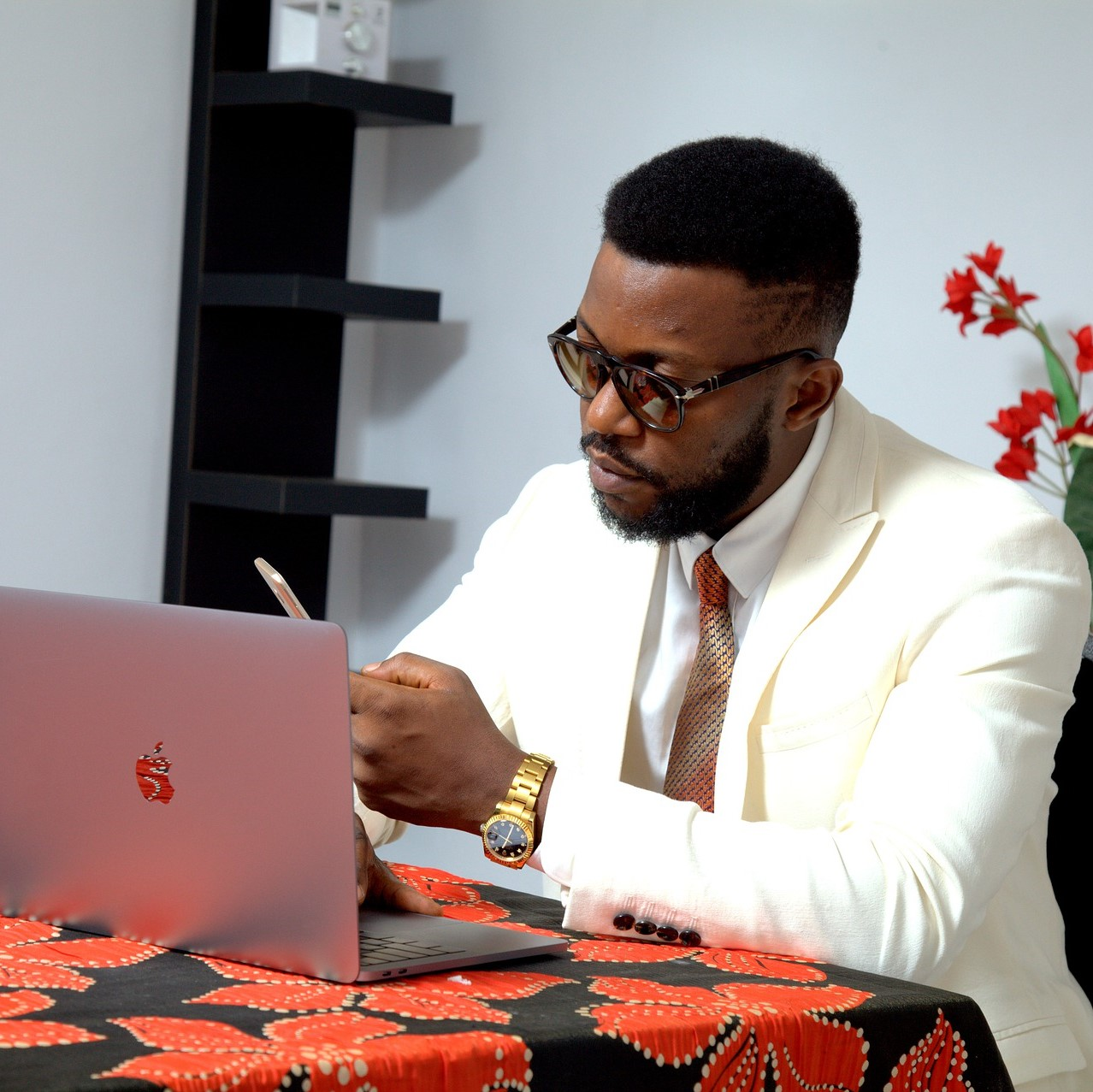 Kitchen table `entrepreneurs` surge since lockdown