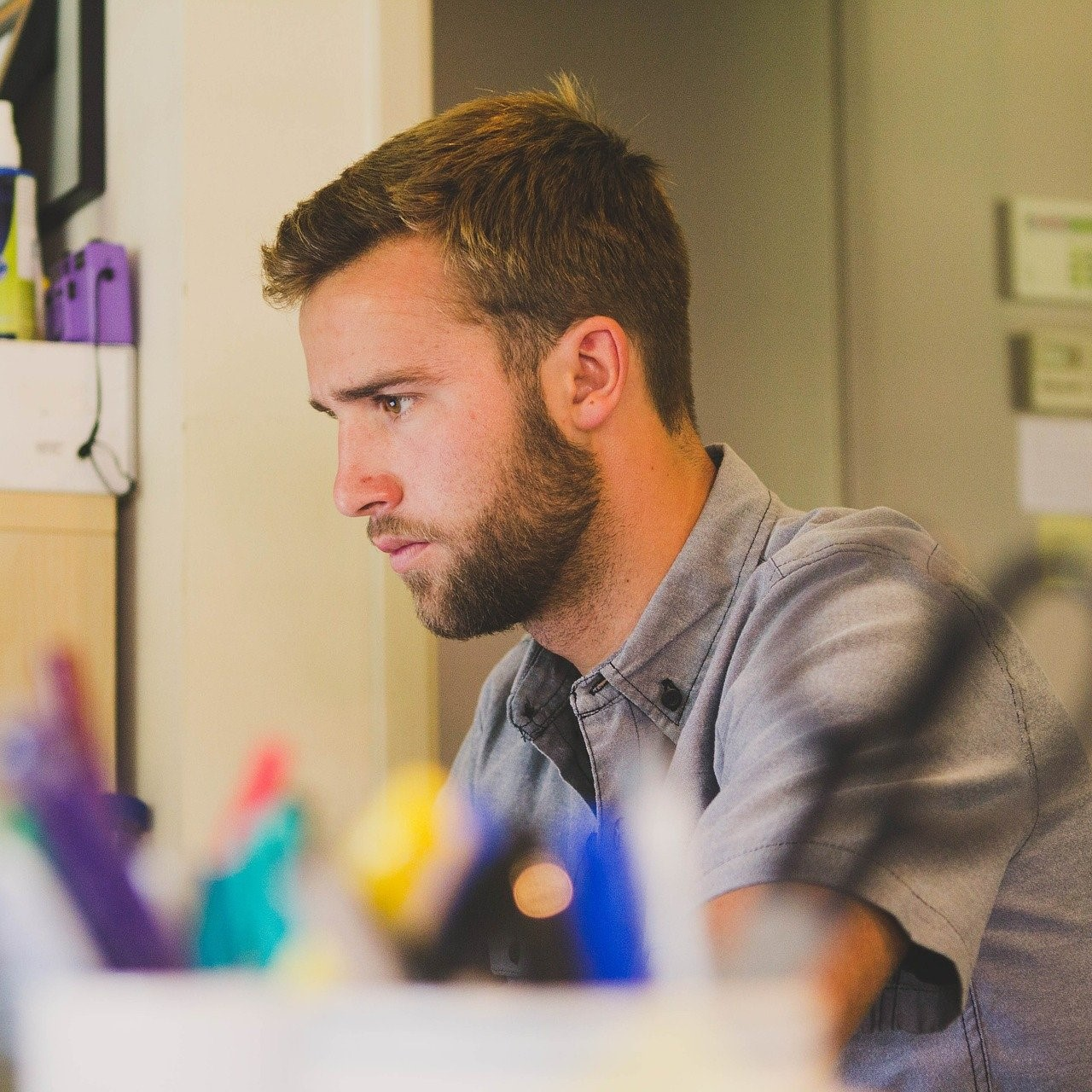 People still prefer permanent jobs despite rise in number of freelance roles