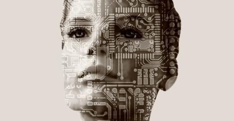 Artificial Intelligence is critical to organisations, but many unprepared