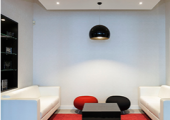The changing office landscape: what tenants want from their workspace