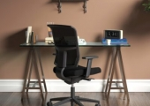 Organisations shift attitudes on meeting costs of home office setup