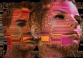 COVID-19 accelerates Milton Keynes tech transition