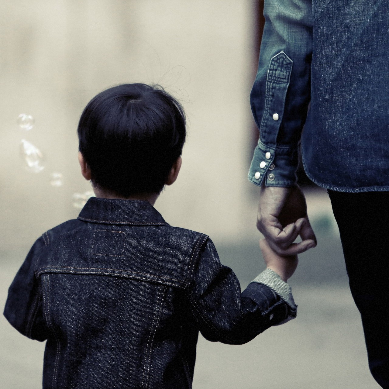 Covid-19 crisis has created unique challenges for working single parents