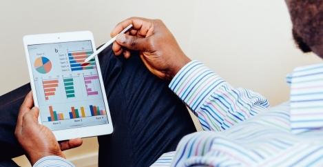 Designing your employee financial wellness program