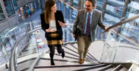 Freelancers stimulate entrepreneurship levels, claims research