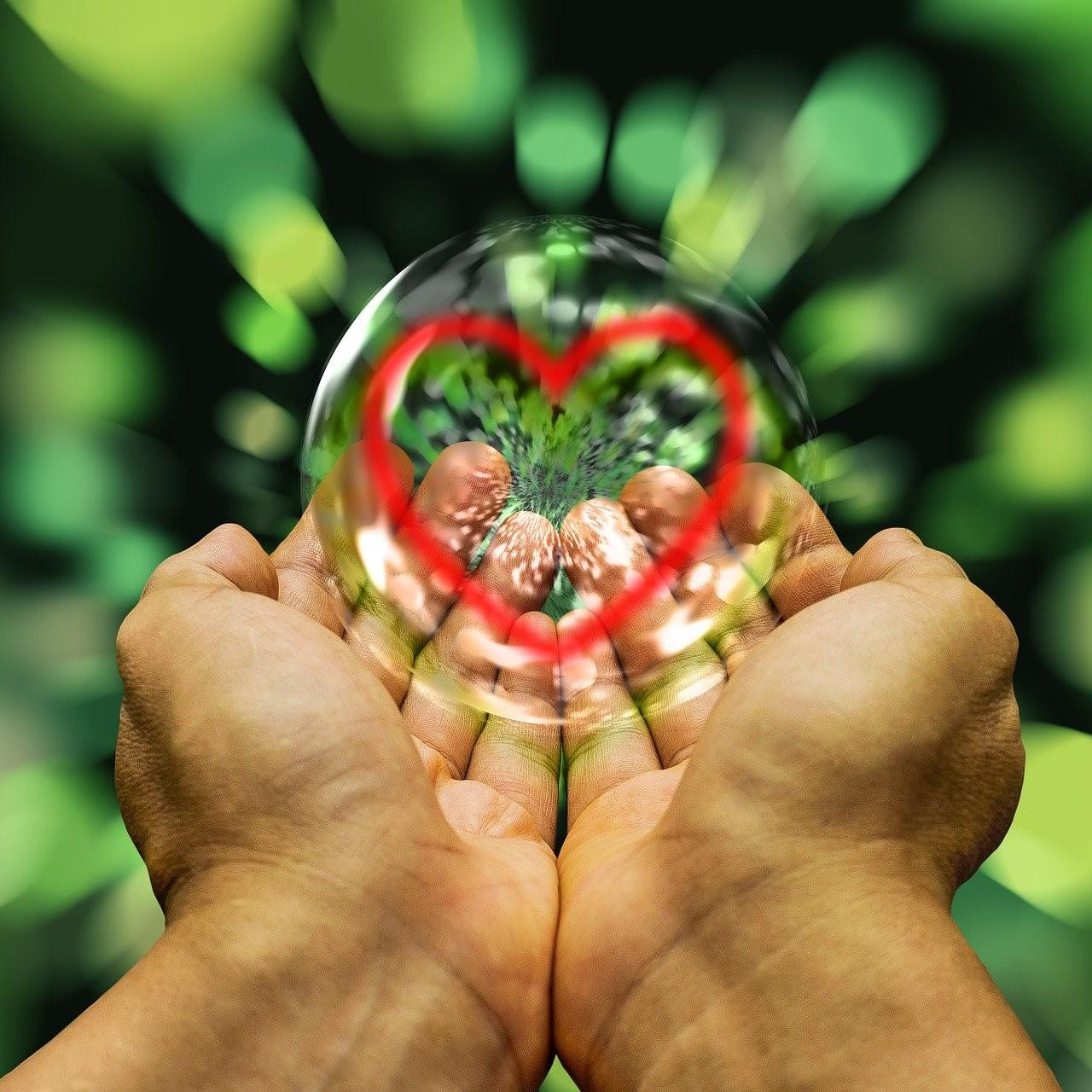 IWFM announces new framework for delivering social value