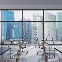 Salary tops employee priority list as UK workers focus on self-preservation