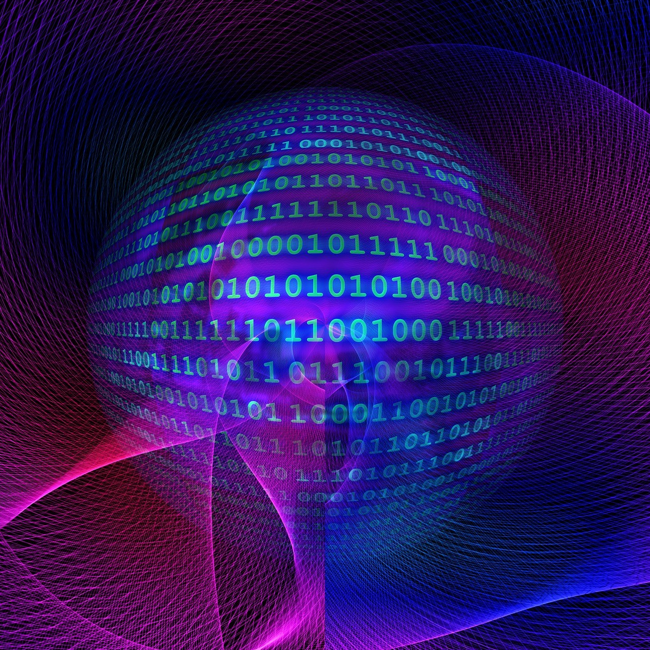 Surging demand for data science skills in 2021