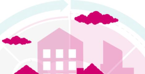 UKGBC launches framework for defining social value