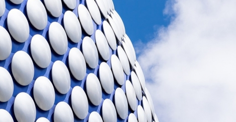 Business leaders set out plans to create 'tech supercluster' in West Midlands