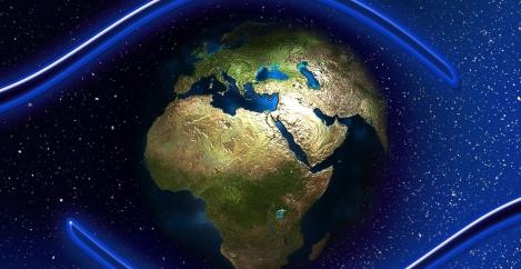 Four new companies join WorldGBC's Net Zero Carbon Buildings Commitment