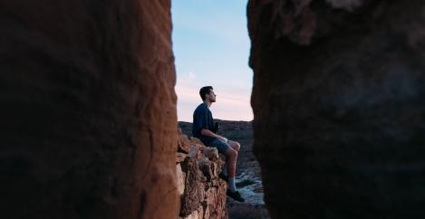Staff mental health identified as key challenge in 2021