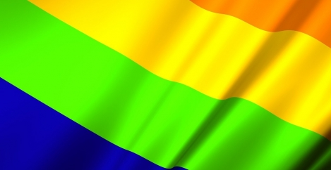 LGBT+ workers experience higher levels of conflict at work