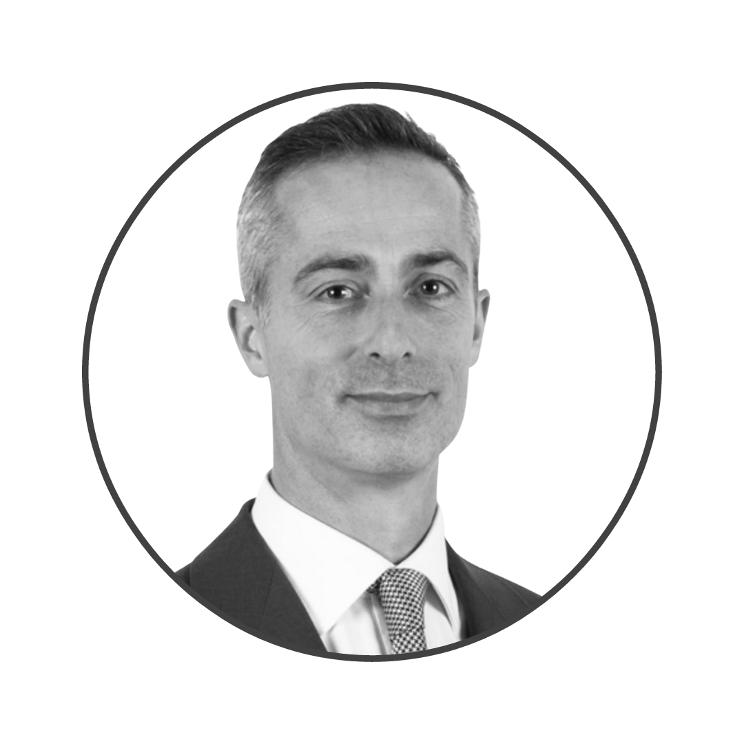 Area welcomes Mark Emburey as Strategic Relationship Director