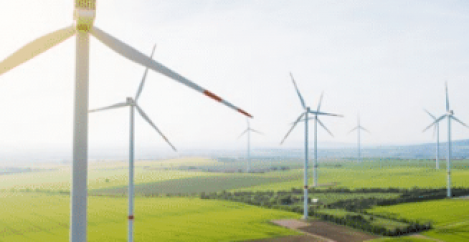 New guidance for renewable energy procurement and carbon offsetting