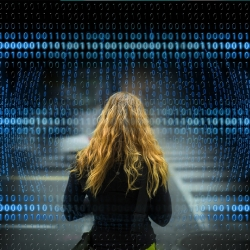 Women in tech more likely to have career progression impacted by pandemic