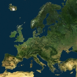 sustainable growth in Europe