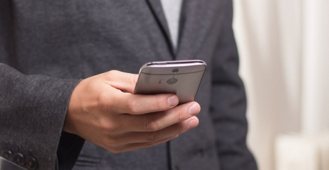 Why mobile site surveys have changed so dramatically