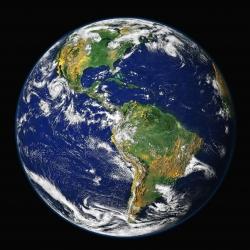 WorldGBC details built environment progress to achieving net zero