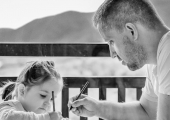 UK working parents concern about future linked to final restrictions lifting