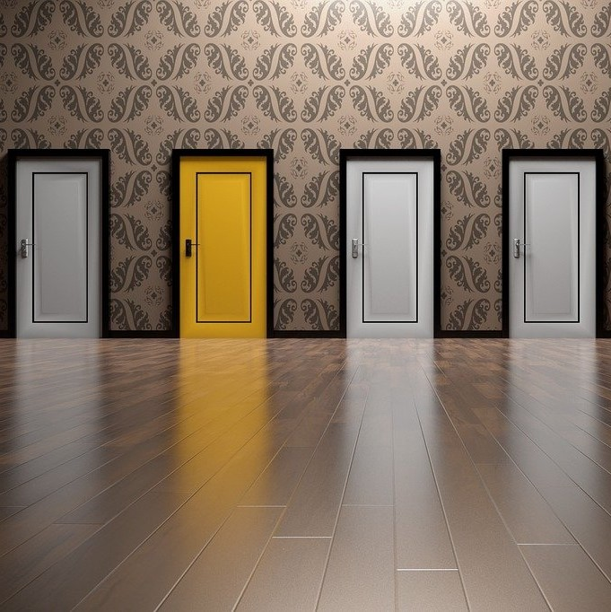 Firms continue to underestimate employee turnover threat, study claims
