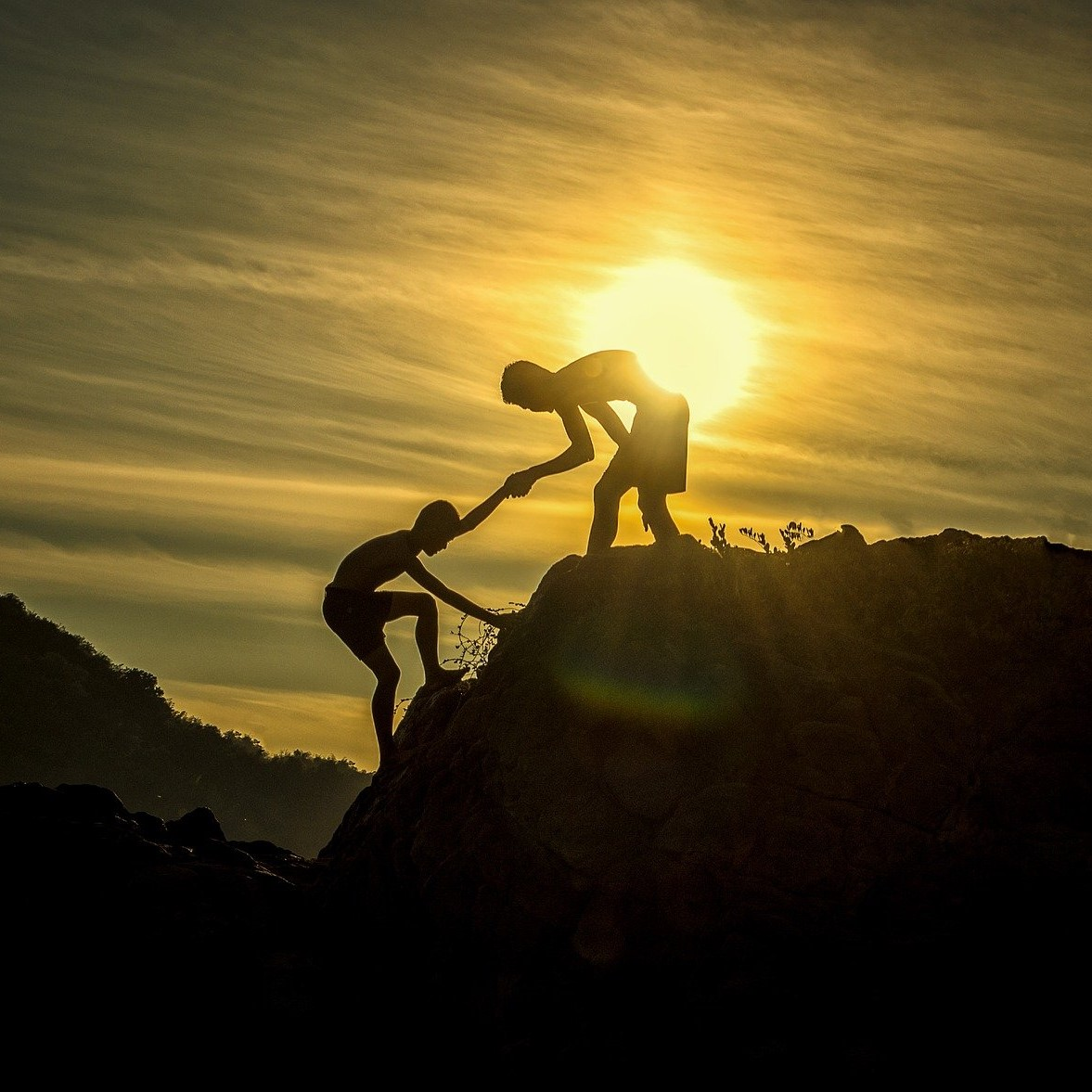 Resilience is a key determinant of employee performance, claims report
