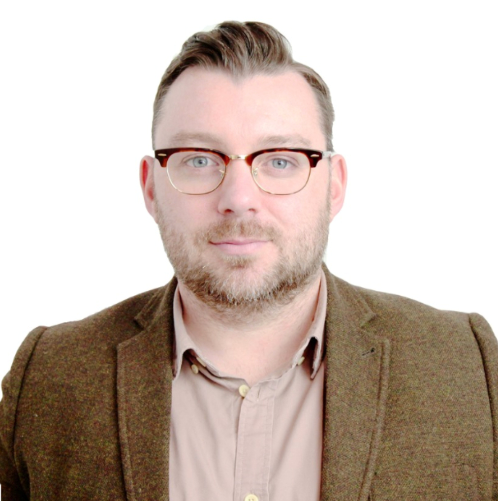 Freespace appoints Perry Braun as new Marketing Director