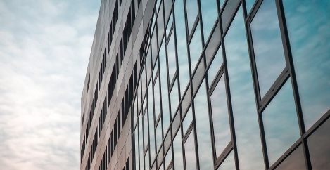 Commercial property shows signs of recovery this year