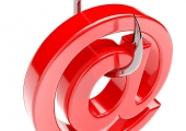 Majority of organisations suffered data breaches caused by phishing in the last year