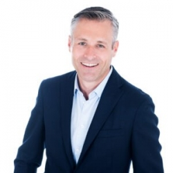 Sedus Stoll AG appoint new Management Board member for Marketing and Sales