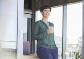 Companies have unique chance to restore balance between wellbeing and performance