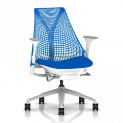 Sayl chair office furniture Wellworking