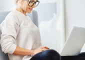 Three quarters of UK businesses think that remote workers pose a greater threat than office workers