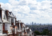 London ranks as top smart city in the