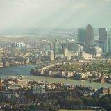 British Property Federation urges government to create coherent proptech strategy